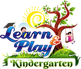 Learn & Play Kindergarten